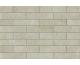 MACRO BIANCO 30x7.4 (фасад)