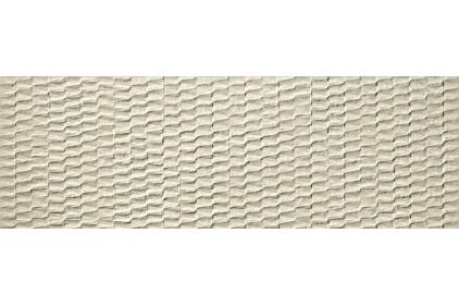 FOIO LUMINA STONE EDGE BEIGE RT 30.5x91.5 (плитка настінна)