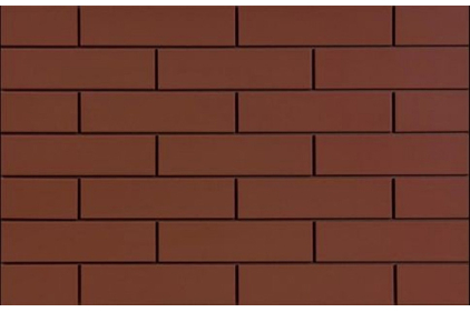 BURGUND GLADKI 24.5х6.5х0.65 (фасад)