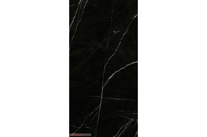 Г2С061 ABSOLUTE 30х60 (стена черная)