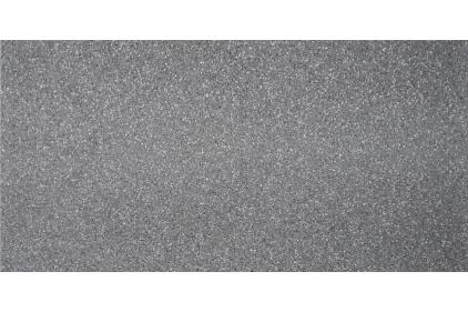MILTON DARK GREY 29.8х59.8 (плитка для підлоги і стін)