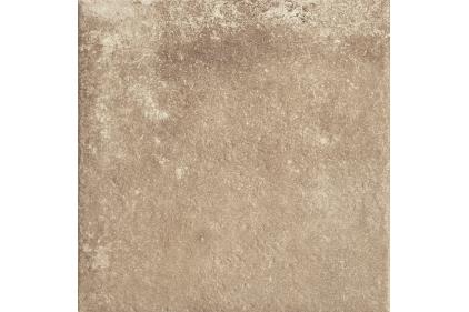 SCANDIANO OCHRA BAZOWE STRUKTURA 30х30 (плитка для підлоги і стін)