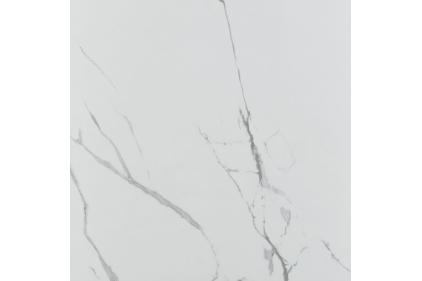 GRAYISH 90x90 (плитка для підлоги і стін)