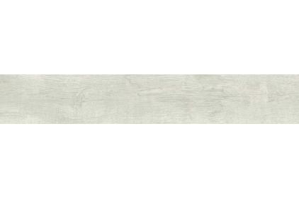 TREVERKSTAGE WHITE 20х120 (плитка напольная)