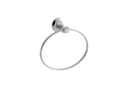 ALTAMODA Полотенцедержатель-кольцо (A AM08 / CR)