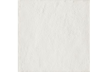 MODERN BIANCO STRUCTURA 19.8х19.8 (универсальная)