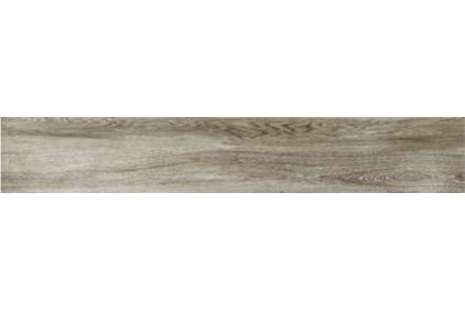 NORD GRIGIO 15х90 (плитка для підлоги і стін)