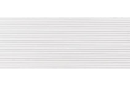 G278 SPIGA MARMI CHINA XXL 59.6х150 (плитка настінна)