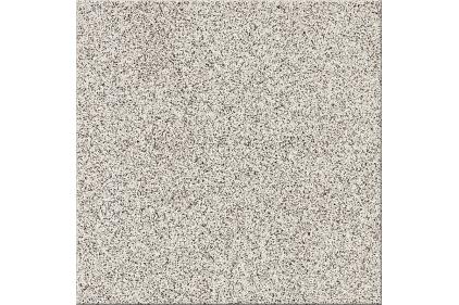 MILTON GREY 29.8х29.8 (плитка для підлоги і стін)