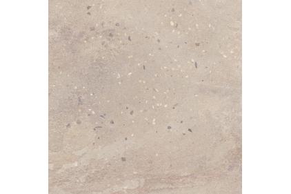DESERTDUST BEIGE GRES SZKL. REKT. STRUKTURA MAT. 59.8х59.8 (плитка напольная)