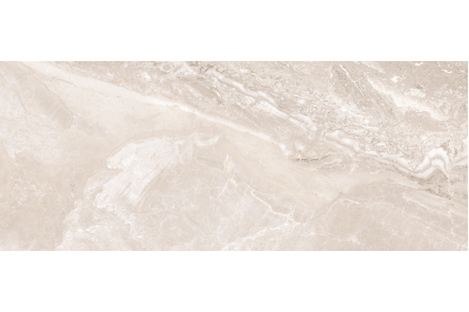 FONTANA R90 ICE 30x90 (стена) B70