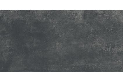 AMMONITE NERO 120х240 (плитка для підлоги і стін)