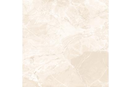 EARTHSTONE BEIGE 60x60 (плитка для підлоги і стін)