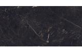 IRIS BROWN GRANDE 80х160 (напольная плитка)
