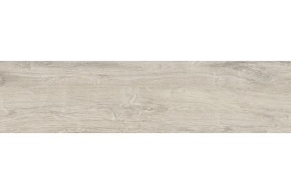 IL CERRETO CHAMPAGNE NAT RET 30х120 (плитка для підлоги і стін) M093 (157014)