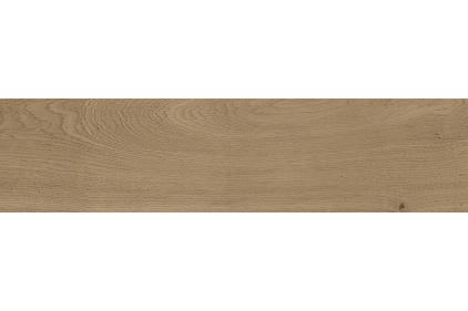 G340 FOREST NATURAL 22x90 (плитка для підлоги і стін)