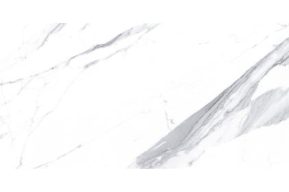 SATUARIO CLASSIC GRANDE 80х160 (напольная плитка)