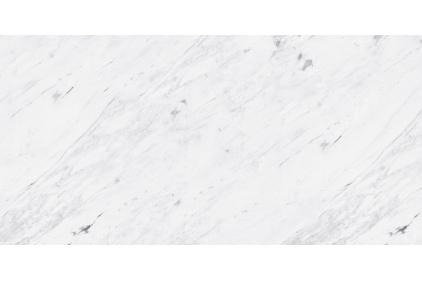 G268 PERSIAN WHITE CLASSICO 40х80 (плитка настінна)
