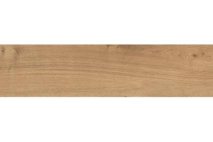 CLASSIC OAK BROWN 22.1х89 (плитка для підлоги і стін)