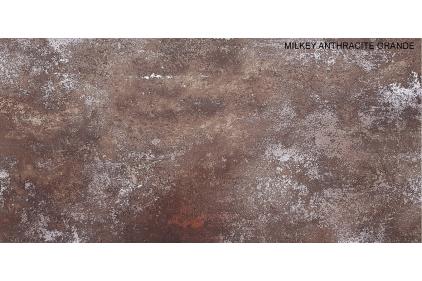 MILKYWAY ANTHRACITE GRANDE 60х120 (плитка для підлоги і стін)