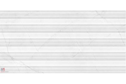 Г20151 ABSOLUTE MODERN 30х60 (стена белая)