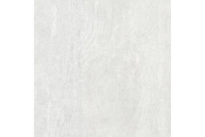 GROUND LUX SNOW LAP 60x60 (напольная плитка) B37