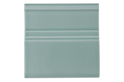 ADNE5631 NERI RODAPIE CLASICO SEA GREEN 15x15 (фриз)