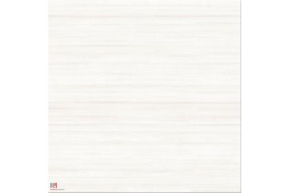 WHITE 42х42 (напольная плитка)