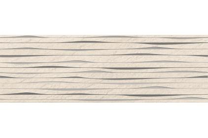 GRANITA INSERTO STRIPES 24х74 (плитка настінна, декор)