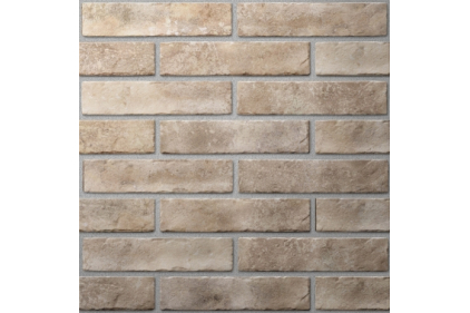 15Г020 OXFORD 25х6 (стена кремовая)