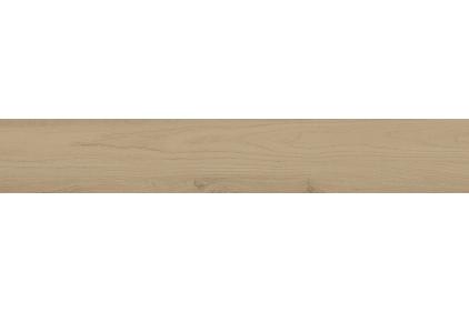 G340 FOREST ARCE ANT. 14.3x90 (плитка напольная)