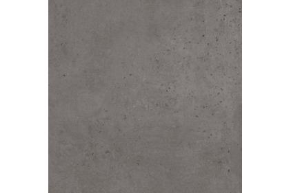 R.016 TORTONA ANTRACITА 60x60 (напольная плитка)