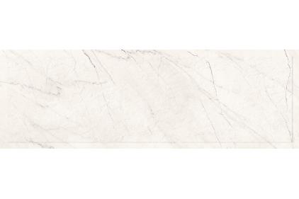 BREAK THE LINE WHITE STRUCTURE MICRO 39.8х119.8 (плитка настінна)