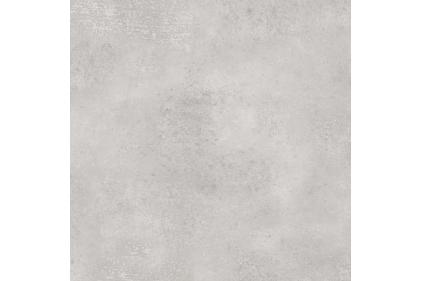 MATEO GREY 42х42 (плитка напольная)