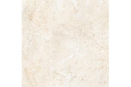 ATLANTIC BEIGE 60х60 (плитка для підлоги і стін)