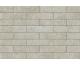 CERROS BIANCO 30x7.4 (фасад)