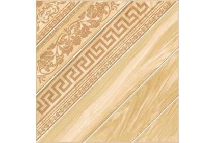 CHAMBORD PINO 45x45 (плитка для підлоги і стін)