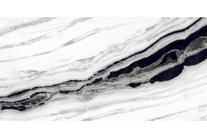 COVELANO LASA 120х240 (плитка для підлоги і стін)