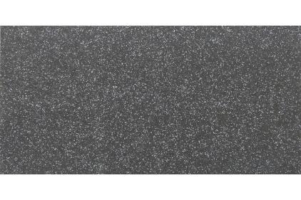 MILTON GRAPHITE 29.8х59.8 (плитка для підлоги і стін)