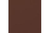 BRAZ 30х30х1.1 (напольная плитка)