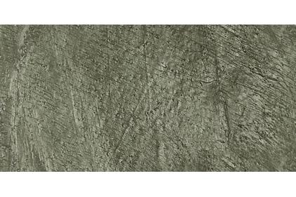 G232 DELHI NATURAL HOME 30x60x1.2cm (плитка для підлоги і стін)