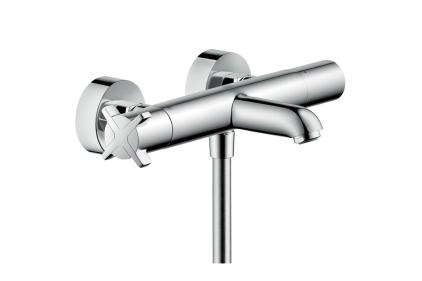 Смеситель Axor Citterio E для ванны 36140000