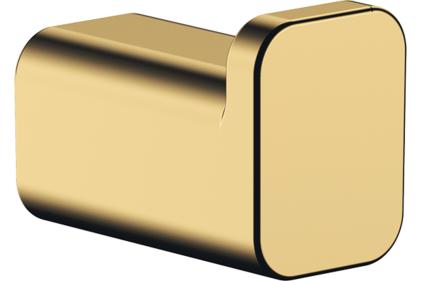 AddStoris Гачок 3.0 х1.6 см Polished Gold Optic (41742990)