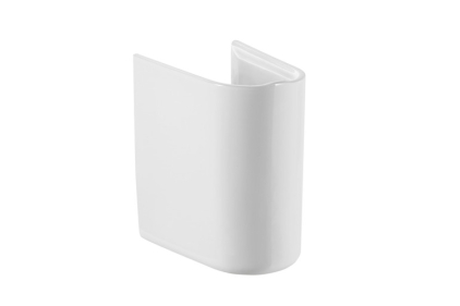 Полупостамент Debba (упаковка A337991000)