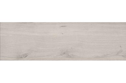 SANDWOOD LIGHT GREY 18.5х59.8 (плитка для підлоги і стін)