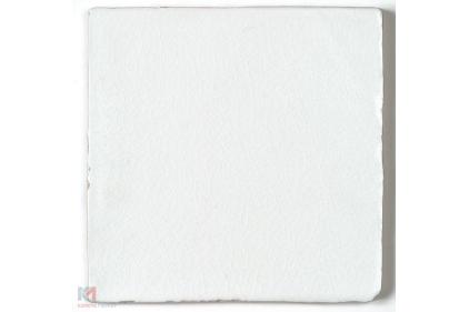 ADNT1005 NATURE LISO SNOW 15x15 (стена)