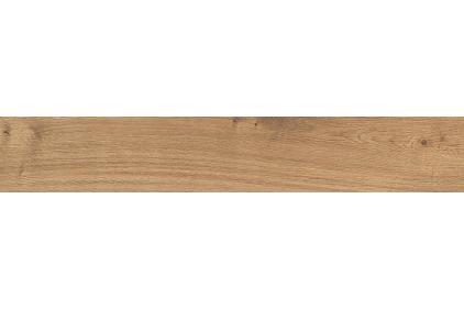 CLASSIC OAK BROWN 14.7х89 (плитка для підлоги і стін)