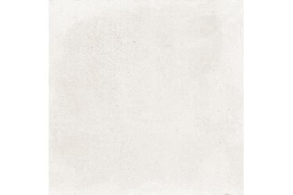 G392 BOTTEGA WHITE L 120x120 (плитка для підлоги і стін)