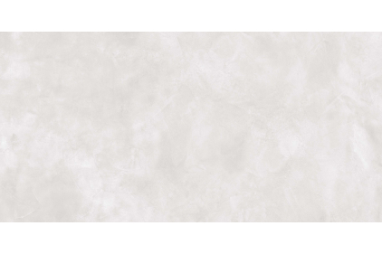 R.040 FULSON-R GRIS 59.3x119.3 (плитка для підлоги і стін)