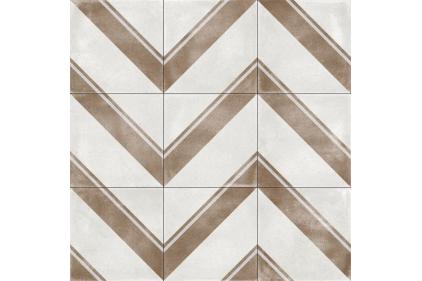 G-3146 BONDI DUNE NATURAL 59,2x59,2 (плитка для підлоги і стін)